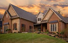 build custom home turner custom homes knoxville tn home builder