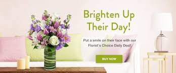 free flower delivery free flower delivery philadelphia by your local florist