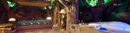 Room Best Themed Hotel Rooms by Rainforest Themed House Google Search Dream House Pinterest