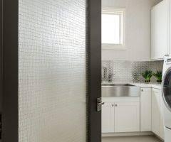 Tm Cobb Interior Doors Tm Cobb Doors Bedroom Modern With Mirror L Listed Chandeliers