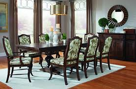 solid wood dining room furniture palettes by winesburg