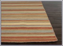 Striped Area Rugs 8x10 Amazing Bedroom Impressive Striped Area Rugs 8x10 124 With 8x10
