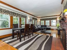 apartment simple jamaica plain luxury apartments remodel