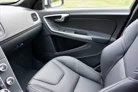 2017 volvo s60 t6 awd premier road test carcostcanada