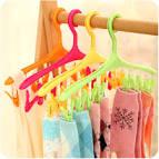 Image result for hangers and hooks for kitchen B01B115V6Y