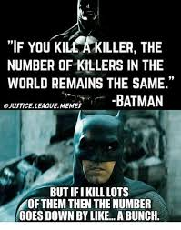 Batman Memes - 25 best memes about memes batman memes batman memes