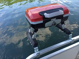 Pontoon Boat Design Ideas by Best Gift Ideas For Pontoon Boaters In 2017 The Pontoon Authority