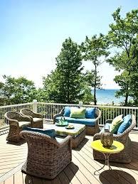 deck furniture layout patio furniture layout tool deck furniture layout ideas deck