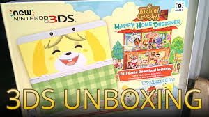 Home Design Pc Game Download Animal Crossing Happy Home Designer 6 20 Animal Crossing World