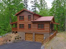 Gatlinburg Cabins 10 Bedrooms 264 Best Cabins In Tn Images On Pinterest Mountain Cabins