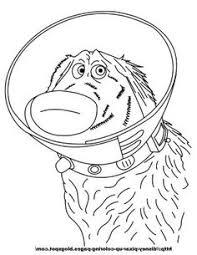 disney pixar u0027s brave coloring pages tree bears brave