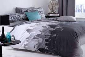 best duvet 10 best student essentials deals on amazon from toasters to duvets