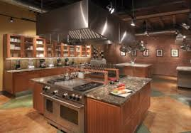 My Dream Kitchen Designs Theberry by Appealing Dream Kitchens Contemporary Best Idea Home Design