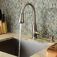 pfister selia kitchen faucet faucets costco