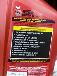 nissan 350z manual transmission fluid yet another further trans fluid question second generation