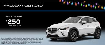 mazda cx3 custom alan webb mazda is a mazda dealer selling new and used cars in