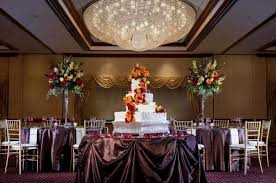 Wedding Venues Chicago Wedding Venues In Lisle U0026 Chicago Suburbs Wedding Spaces