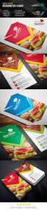 Business Card Template Jpg 2854 Best Business Card Template U0026 Design Images On Pinterest