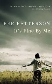 Stand By Me Luther Barnes Lyrics It U0027s Fine By Me By Per Petterson