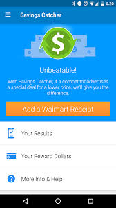 walmart android apps on google play