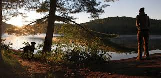 adirondack camping lake placid adirondacks