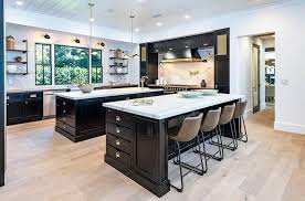 what is the best size for a kitchen sink kitchen island size guidelines designing idea
