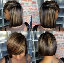 grow hair bob coloring 7 best relaxed hair images on pinterest african hairstyles