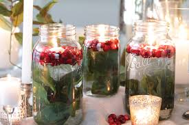 holiday gifting mason jar crafts my kirklands blog