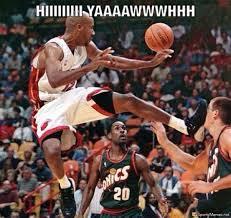 Funny Basketball Memes - th id oip kecda95xl7ds3yahtapbhqhaha