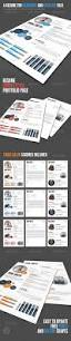 Free Online Resumes Download by Best 25 Free Resume Maker Ideas On Pinterest Online Resume