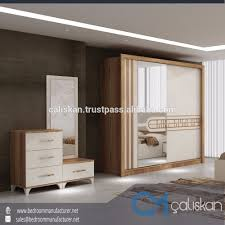 turkey bedroom furniture turkey bedroom furniture manufacturers turkey bedroom furniture turkey bedroom furniture manufacturers and suppliers on alibaba com