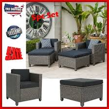 Bistro Patio Sets Clearance Best 25 Patio Furniture Clearance Sale Ideas On Pinterest Patio