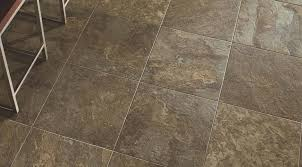 Vinyl Kitchen Flooring by Best Images About Kitchen Floor On Vinyls Spanish Kitchen Lilo