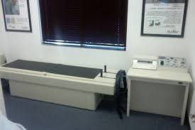 vax d table for sale used vax d vm aaos chiropractic table for sale dotmed listing