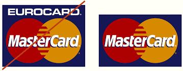 2003 Eurocard Wird 2003 Mastercard Pressemitteilung Euro