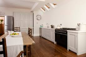 could this be your dream kitchen homes u0026 gardens higham furniture