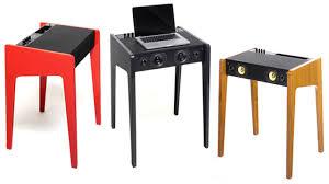 Laptop Desks Uk Desk Gizmodo Uk