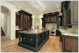Latest Kitchen Tiles Design Latest Kitchen Wall Tiles Design Tiles Home Decorating Ideas