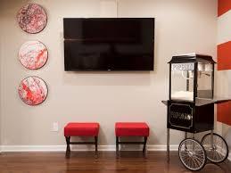 Home Cinema Room Design Tips by Home Theater Popcorn Machines Room Design Decor Wonderful Under
