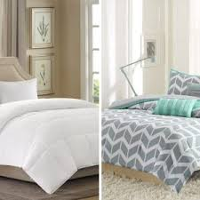 Duvet Vs Coverlet Duvet Covers What To Know Before You Buy Overstock Com