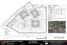 Map Of Sac State by 2920 Ramona Avenue Sacramento Ca 95826 U2013 Restaurant Realty Company