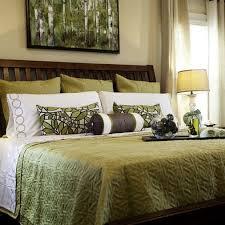 Bedroom Remodels Pictures by Best 25 Brown Bedroom Decor Ideas On Pinterest Brown Bedroom