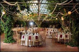cheap wedding venues cheap outdoor wedding venues in az evgplc