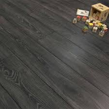 Laminate Flooring Cheapest Black Laminate Flooring Happyhippy Co