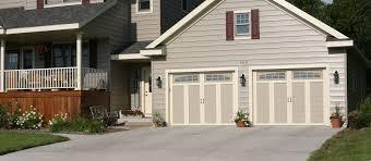 Brainerd Overhead Door Residential Overhead Garage Doors St Cloud Mn Adw