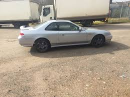 honda prelude u2022 cars for sale page 3