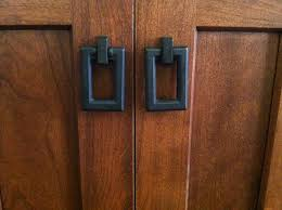 where to buy kitchen cabinet handles in singapore 11 kitchen knobs and handles to choose from