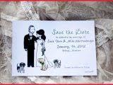save the dates postcards luxury save date wedding image of wedding decor 338527 wedding ideas