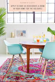 diy mid century side table sugar u0026 cloth home decor diy