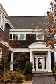 House Exterior Colors House Outside Colors Most Popular Home Design